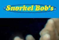 SnorkelBob